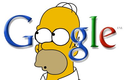 Google Search Engine Marketing Consulting